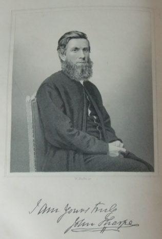 Primitive Methodist Magazine 1872