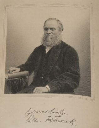 Primitive Methodist Magazine 1873