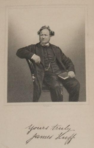 Primitive Methodist Magazine 1875