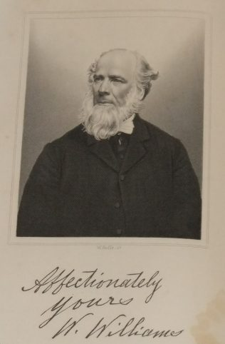 Primitive Methodist Magazine 1876