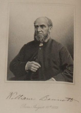 Primitive Methodist Magazine 1876