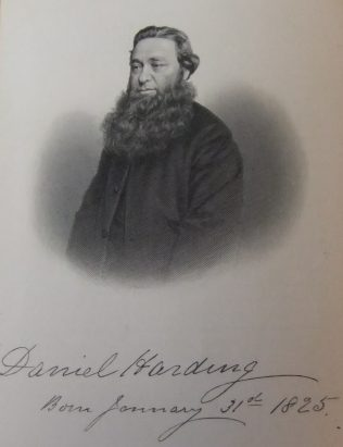 Primitive Methodist Magazine 1877