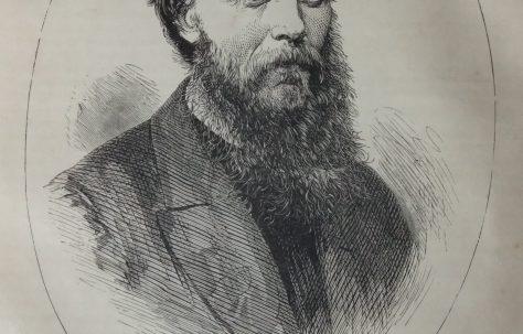 John George Smith (1)