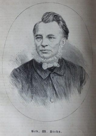 Primitive Methodist Magazine 1880