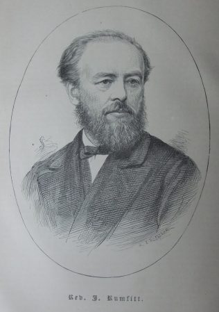 Primitive Methodist Magazine 1881