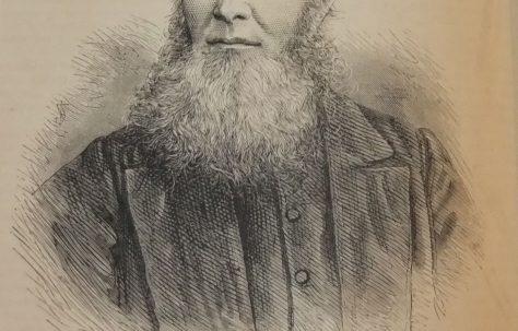 Charles Waters