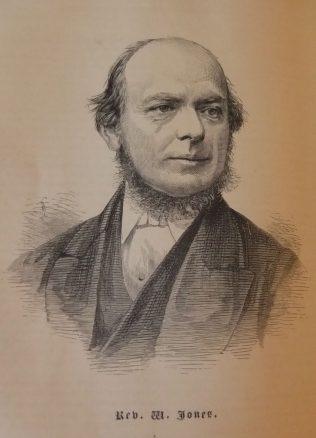 Primitive Methodist Magazine 1882