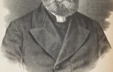Joseph Shephard