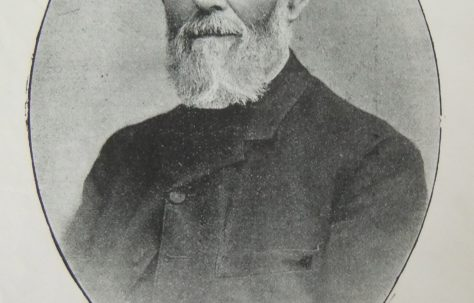 John Stephenson