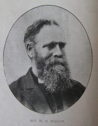Primitive Methodist Magazine 1894