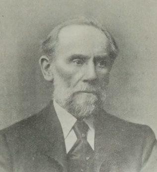 Primitive Methodist Magazine 1901