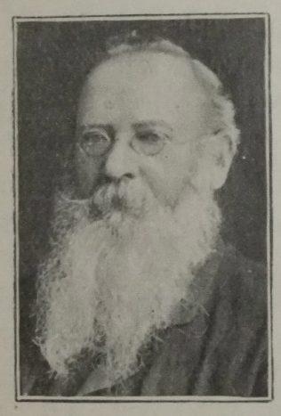 Primitive Methodist Magazine 1907