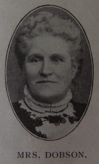 Primitive Methodist Magazine 1910