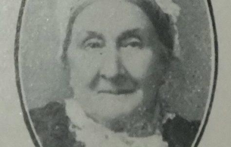 Austin, Emma (nee Mitchell, formerly Toher) 1829-1911