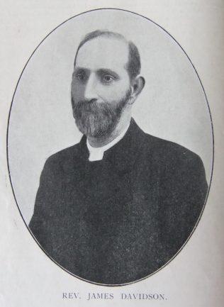 Primitive Methodist Magazine 1913