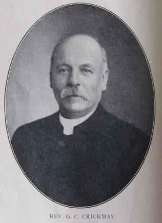 Primitive Methodist Magazine 1914
