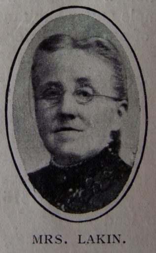 Primitive Methodist Magazine 1915