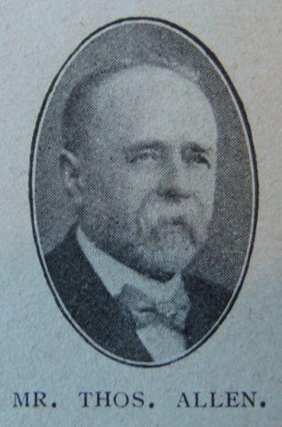 Primitive Methodist Magazine 1918