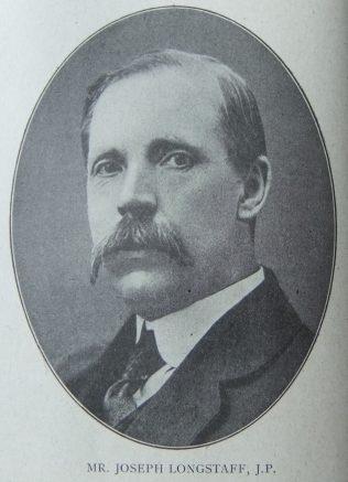 Primitive Methodist Magazine 1921