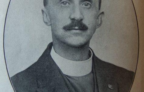 George Henry Wilson