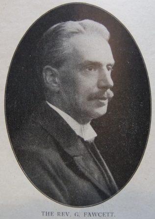 Primitive Methodist Magazine 1926