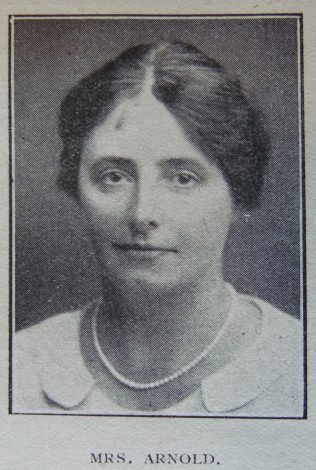 Primitive Methodist Magazine 1928