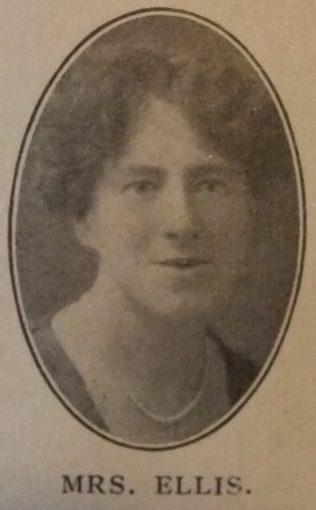 Primitive Methodist Magazine 1929