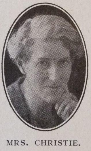Primitive Methodist Magazine 1930