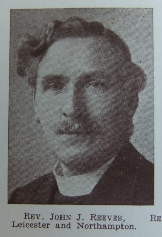 Wycherley, p340