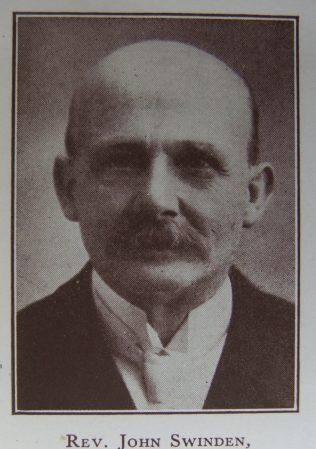 Wycherley, p313