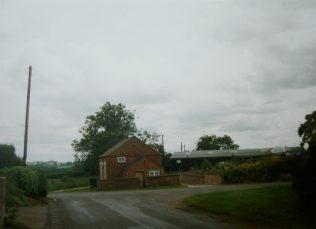 Hollington Primitive Methodist chapel | Keith Guyler 12002