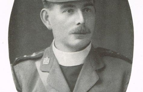 Albert Lowe (1878-1934)