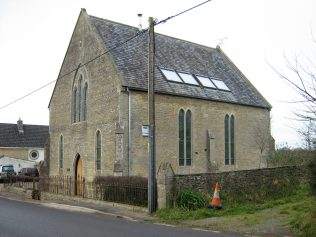 Brinkworth, Wiltshire