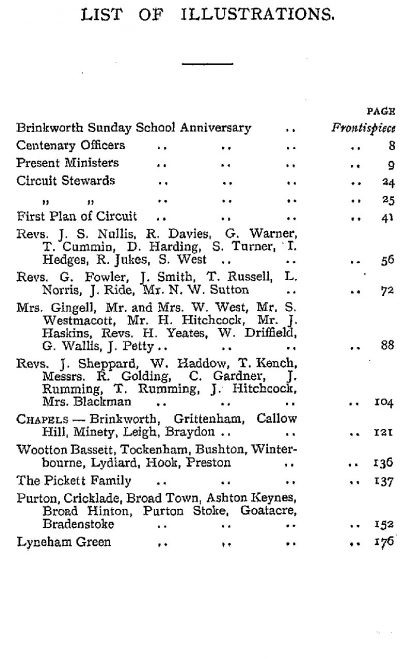 Tonks, William C, 'Victory in the Villages' (1907) | click on image to see full size