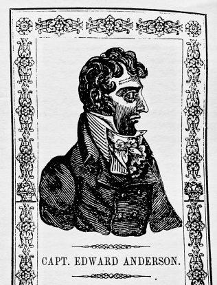 Anderson, Edward (1763-1843)