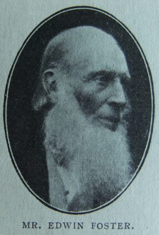 Christian Messenger 1912