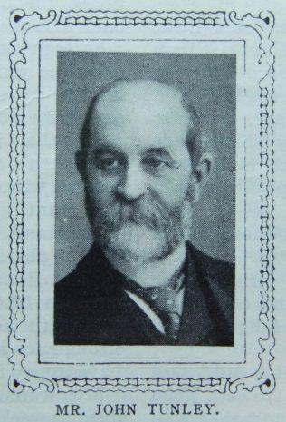 Christian Messenger 1913