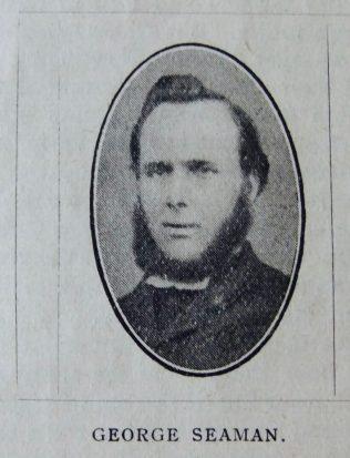 Christian Messenger 1915