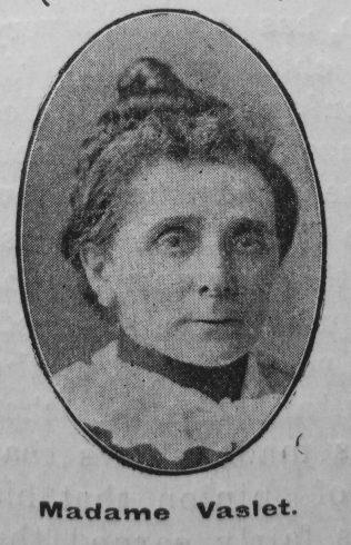 Primitive Methodist Magazine 1904