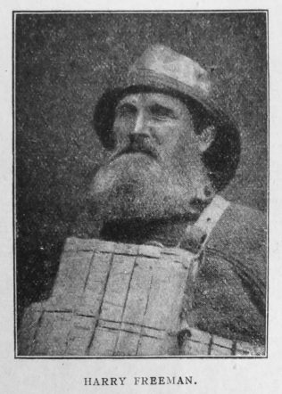 Freeman, Henry (Harry) (1835-1904)
