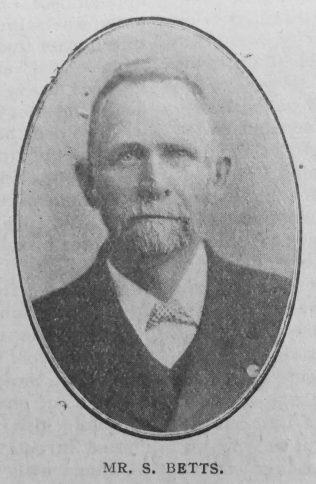 Christian Messenger 1918