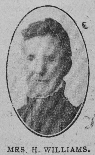 Christian Messenger 1919
