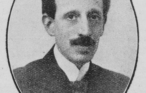 Fred Winterburn