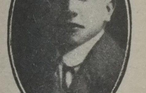 Arthur Nightingale Smith