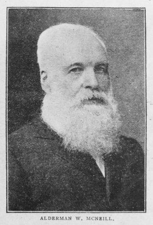 Primitive Methodism and the Railwaymen