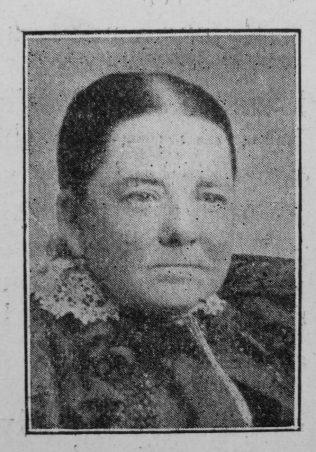Primitive Methodist Magazine 1905