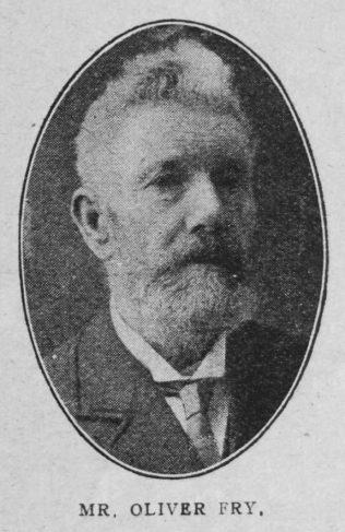 Christian Messenger 1921