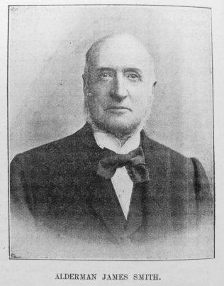 Smith, James J.P. (1828-1904)