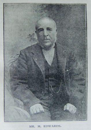 Christian Messenger 1903