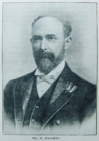 Christian Messenger 1902